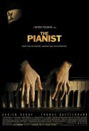 03 The Pianist
