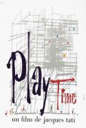 01-Play time