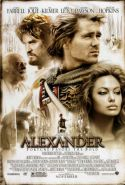 02 Alexander the Great