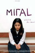 02-Miral