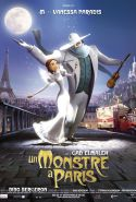 03-un monstre a Paris